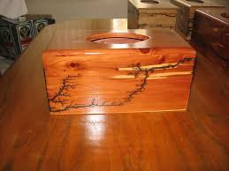 Wood Router Forum by Fractual Wood Burning Napkin Holders And Tissue Boxes Router Forums