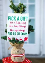 theme gifts 10 creative gift exchange you absolutely to play