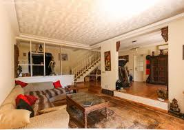 chambres d hotes ibiza maisons d hôtes ibiza espagne gites ibiza de charme provence cote d