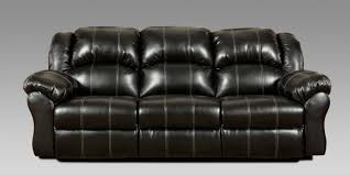 sofa rocker recliner couch with reclining ends sofas direct