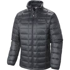 columbia ultra light down jacket down insulated jacket reviews trailspace com