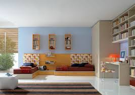 bedroom stunning design of teenage bedroom with movable