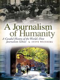 ebooksclub org a journalism of humanity a candid history of the