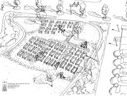 Intensive Gardening Layout by Environmental Studies Media Alert Build An Outdoor Learning Lab