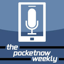 The 5 Biggest Controversies In Pok 233 Mon History - pocketnow weekly podcast