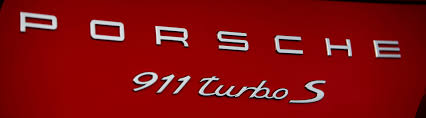 porsche logo black background porsche logo meaning and history latest models world cars brands
