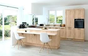 exemple cuisine moderne modele de cuisine moderne americaine affordable modele de cuisine