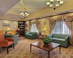 Comfort Suites Jacksonville Florida Comfort Suites Jacksonville Airport Jacksonville Fl United