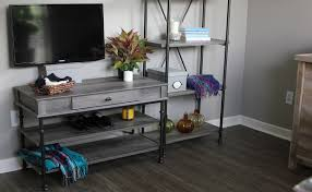 sauder bookcase 5 shelf 3 essential tips for choosing an entertainment stand u2013 ideas from