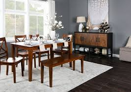 interesting living spaces dining room sets 93 for your diego table