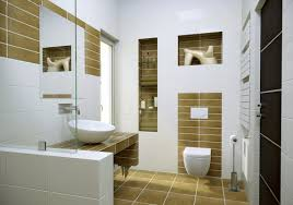 contemporary bathrooms ideas 30 awe inspiring small bathroom design ideas creativefan