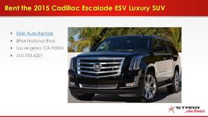 renting a cadillac escalade rent the 2015 cadillac escalade esv luxury suv 10 638 jpg cb 1429675765