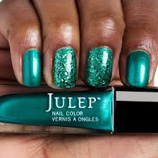 angelina it julep