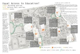Uc Map Design U0026 Difference Critical Non Compliance Uc Berkeley College
