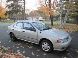 nissan sentra gxe 2002 cash for cars des plaines il sell your junk car the clunker