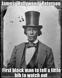 Black History Meme - black history memes home facebook