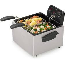 walmart small kitchen appliances ausgezeichnet walmart deep fryers small kitchen appliances 8f05782d