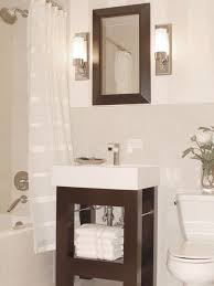 Matching Bathroom Window And Shower Curtains Bathroom Curtain Ideas Images Bathroom Shower Curtains Bathroom