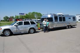 mercedes towing 2012 mercedes ml350 towing math specs for 25 23 as airstream forums