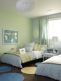 green and blue kids room contemporary boy u0027s room ici dulux