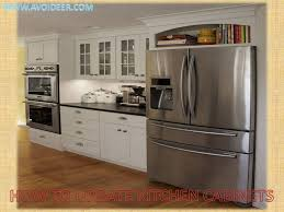 kitchen renovation ideas kitchen cabinets redo kitchen cabinets kitchen renovation ideas