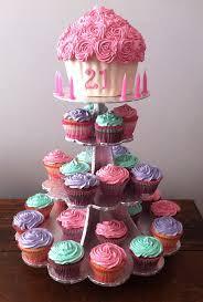 cupcake fabulous cupcake ideas for children u0027s birthday parties