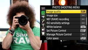 tips for taking photos photography tip how to for photographers