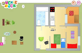 home design story online free home design games design your dream home online home design ideas