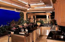 out door kitchen ideas 37 outdoor kitchen ideas designs picture gallery designing idea