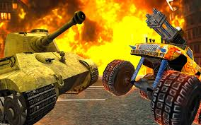 monster truck video games monster truck fast racing 3d android apps on google play