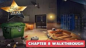adventure escape christmas killer xmas killer dec 24 walkthrough