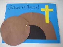 Best 25 Jesus Easter Ideas On Jesus Found Best 25 Jesus Easter Ideas On Jesus Found Empty