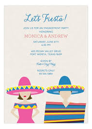 party invitation wording ideas page 2 polka dot design