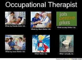 Occupational Therapy Memes - occupational therapy memes 28 images best 20 physical therapy