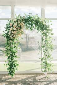 Wedding Arches Ideas Best 25 Floral Arch Ideas Only On Pinterest Wedding Arches