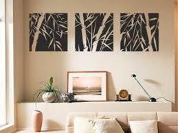 decor 97 home decor with wrought iron wall art iron unique