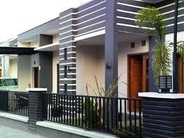 kerala modern home design 2015 modern home design 2015 modern house designs kerala modern house