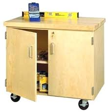 mobile storage cabinet with lock storage cabinets locks metal storage cabinet with lock steel storage