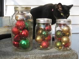 ornament filled mason jars lulabelle handicrafts