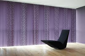 vertical blinds leicester d u0026 c blinds
