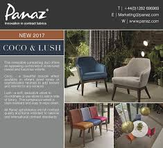 Coordinating Upholstery Fabric Collections Panaz Benelux Panaznederland Twitter