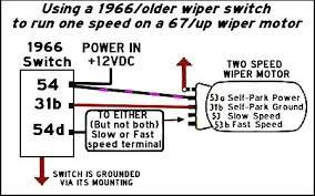 thesamba com beetle 1958 1967 view topic 12 volt wiper