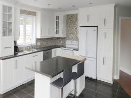 cuisine moderne blanche résultat de recherche d images pour armoires de cuisine blanches