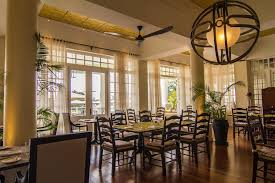 Genevieve Gorder Kitchen Designs Karen Gables Nairobi Book Your Hotel With Viamichelin