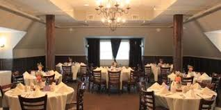 wedding venues roswell ga compare prices for top 422 wedding venues in roswell ga