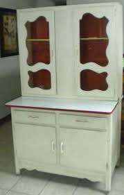 9 best davenport desks images on pinterest antique desk antique