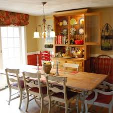 Shabby Chic Furniture Chicago by Chicago Windsor Table And Chairs Dining Room Shabby Chic Style
