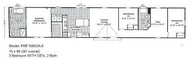 mobile home floor plans single wide 4 bedroom mobile home plans floorplan4 3 bedroom double wide mobile