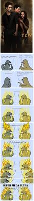 Meme Foca Gay - gay seal