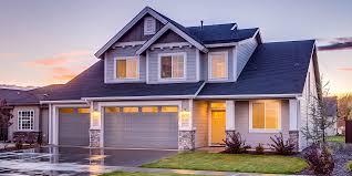 Texas Home Fha Home Loans Texas Home Loans